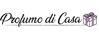 La biancheria da bagno di Profumo di Casa Forlì